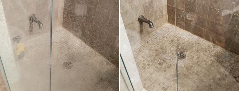 Shower Glass Restoration.png