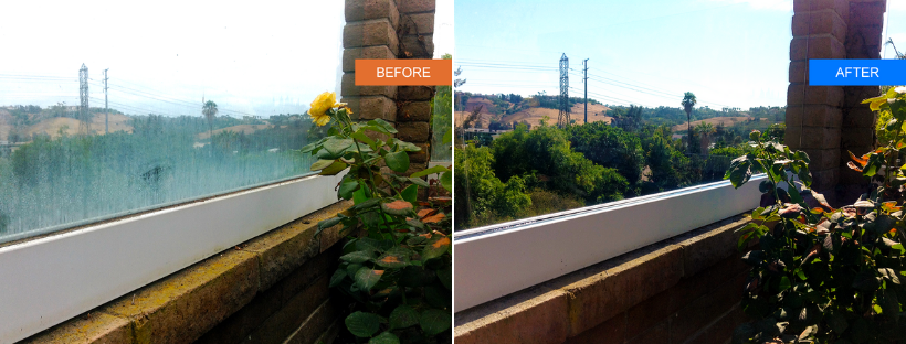 Glass Railing Restoration.png