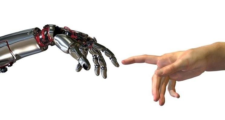 Human Robot Hand.jpg
