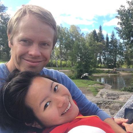 Lars+and+Dyanne+S%C3%B8raas.jpg