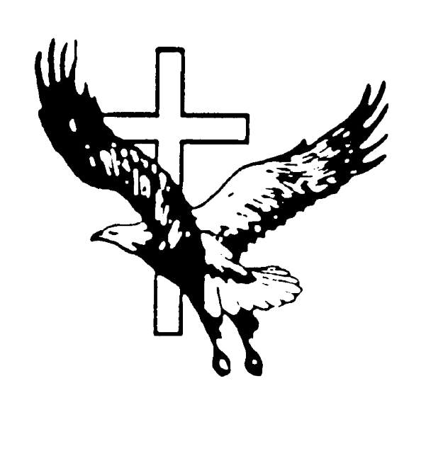 ACS Eagle with Cross.png