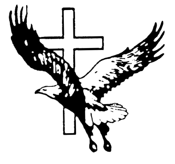 ACS+Eagle+with+Cross.jpg