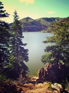 mountainside-grace-225x300.jpg