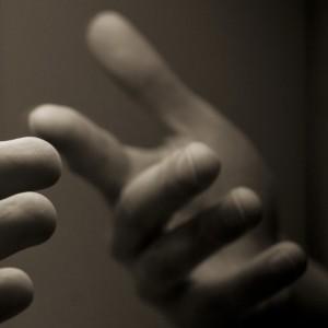 Take-My-Hand-300x300.jpg