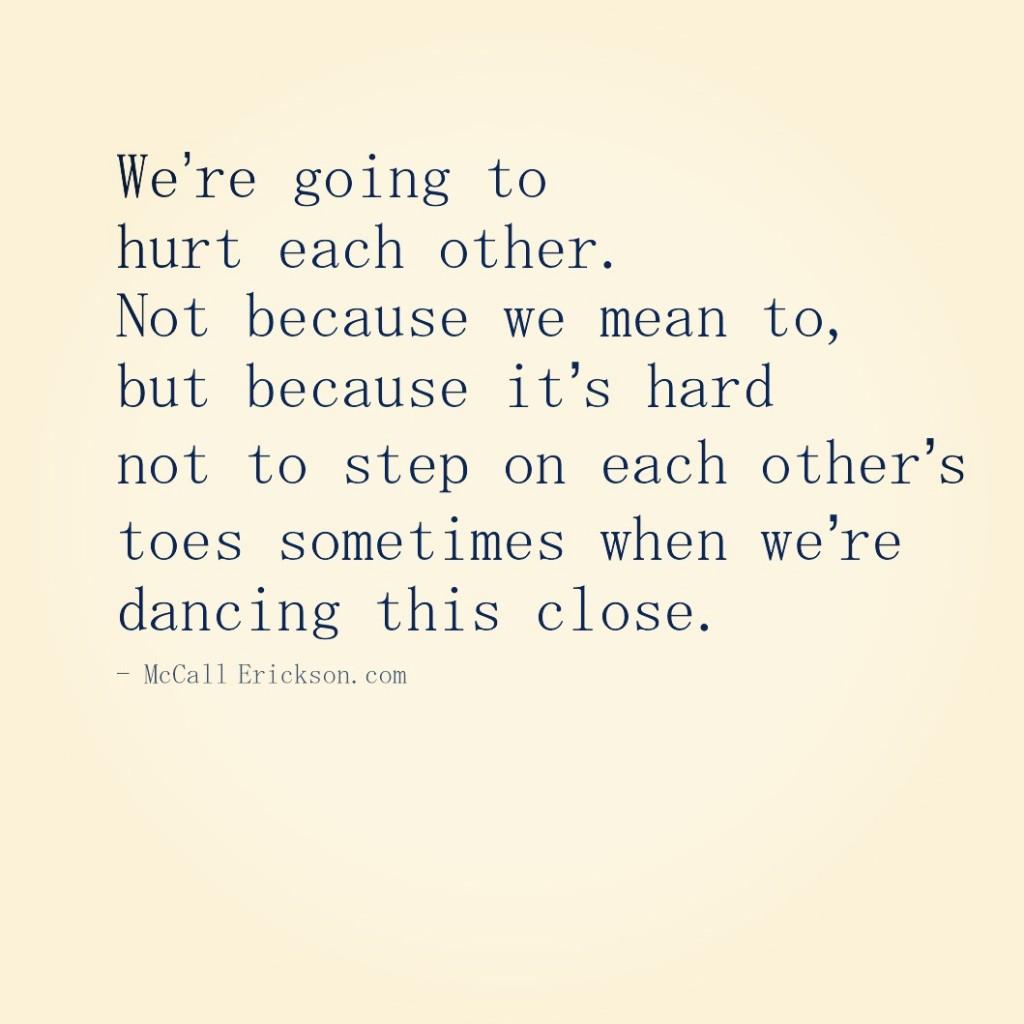 Dance-1024x1024.jpg