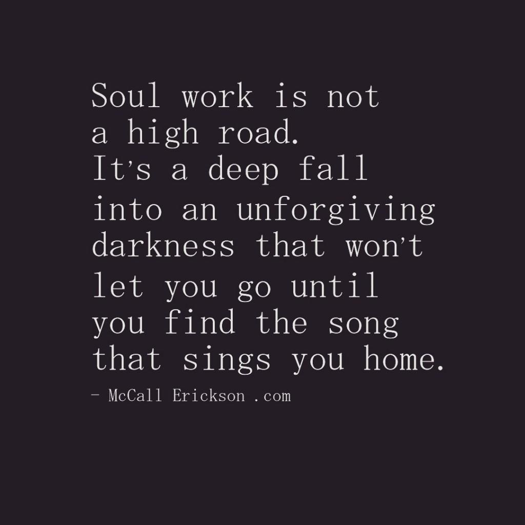 Soul-Work-1024x1024.jpg