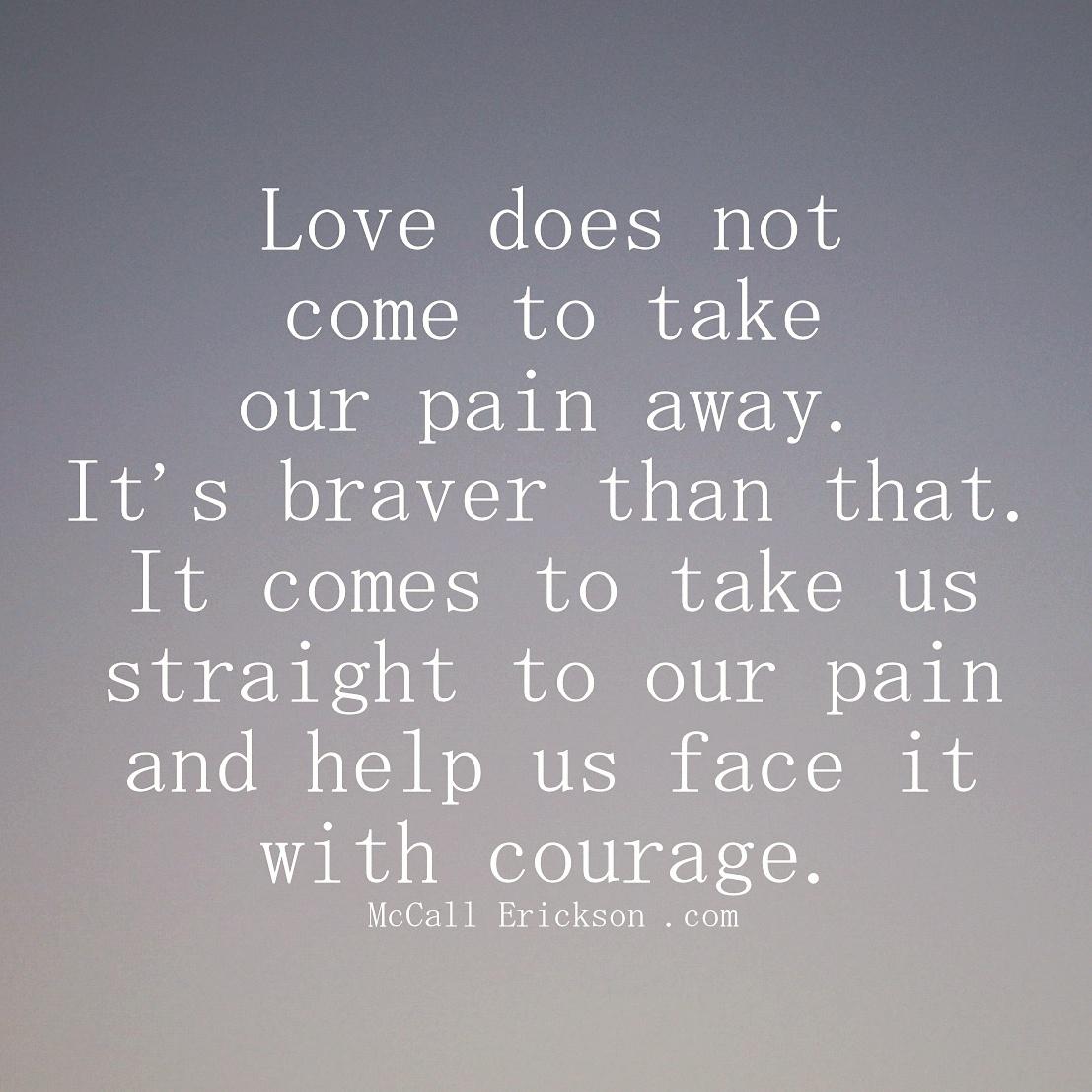 Love-Pain.jpg