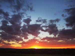 Sunset--300x225.jpg