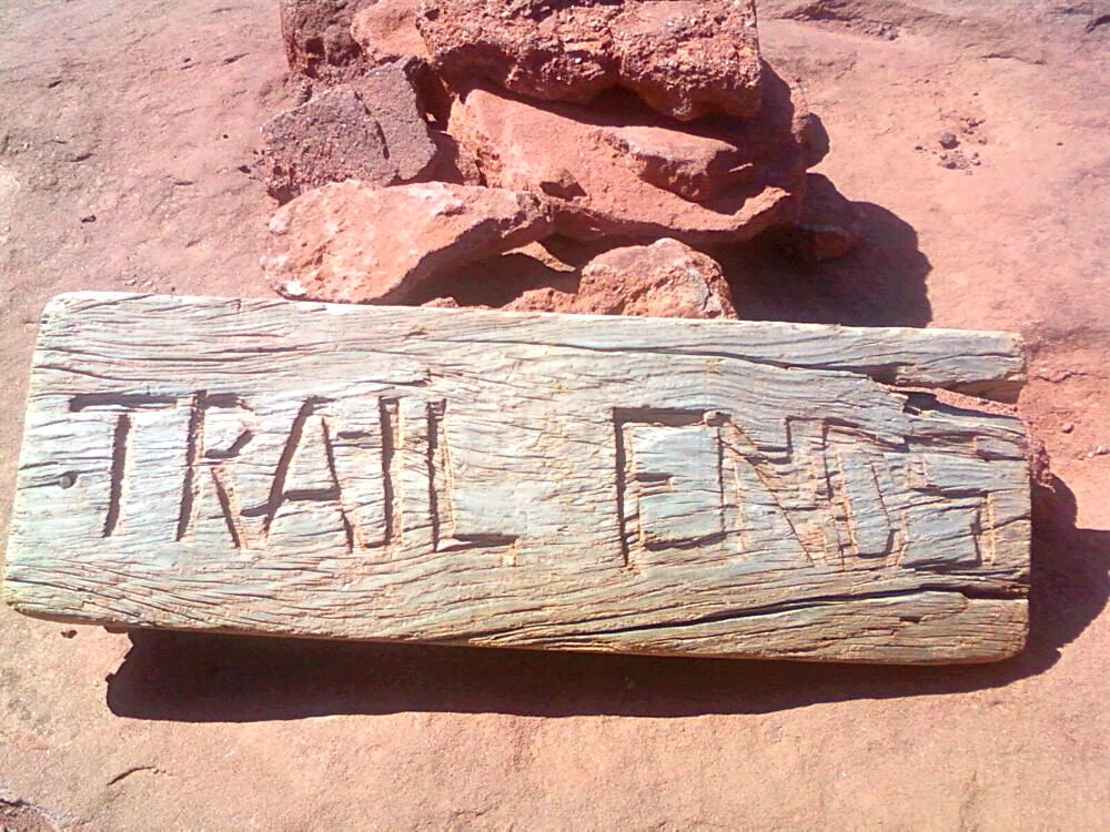 Trail Ends.jpg