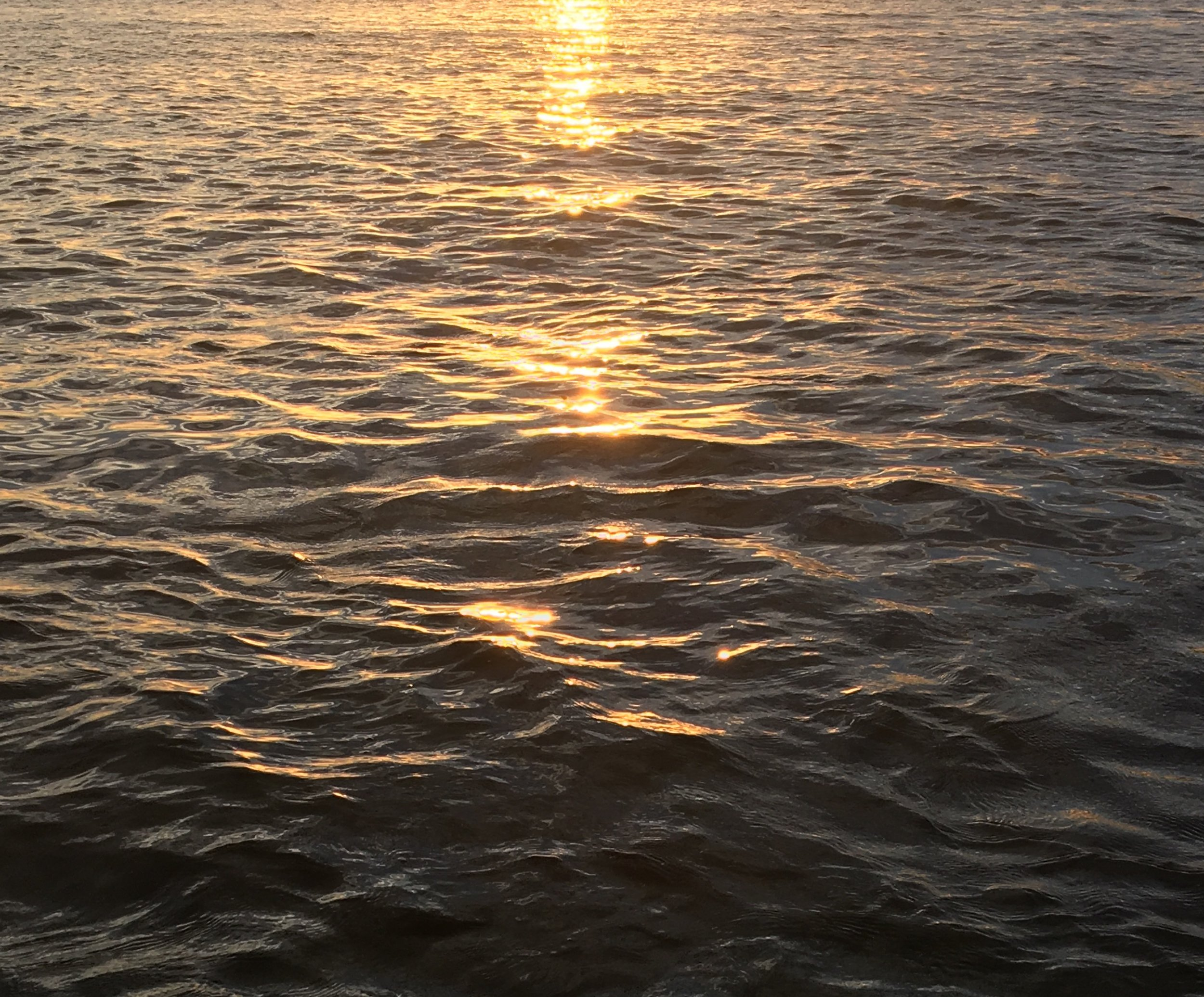 Light on Water.jpg