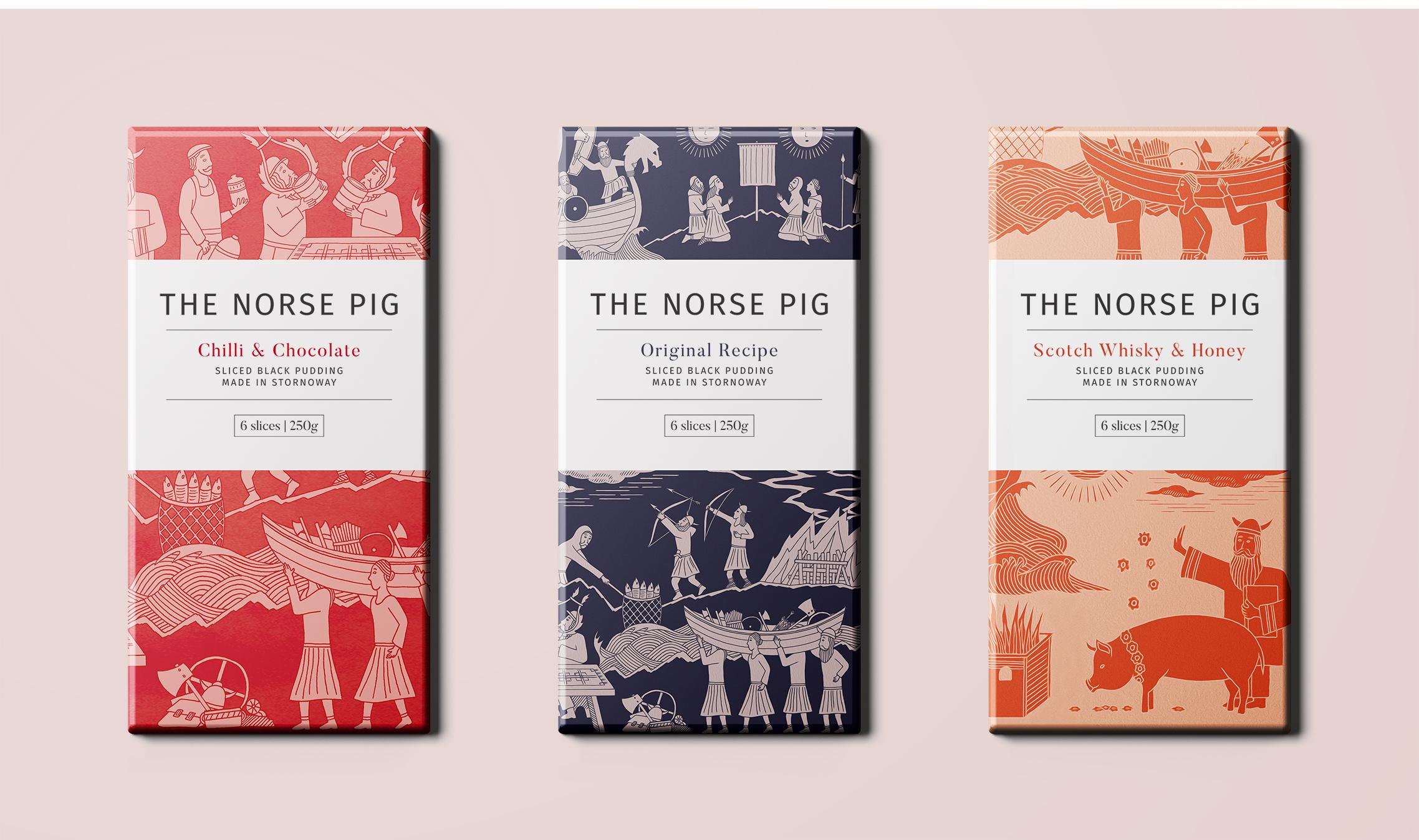 4_Norse Pig.jpg