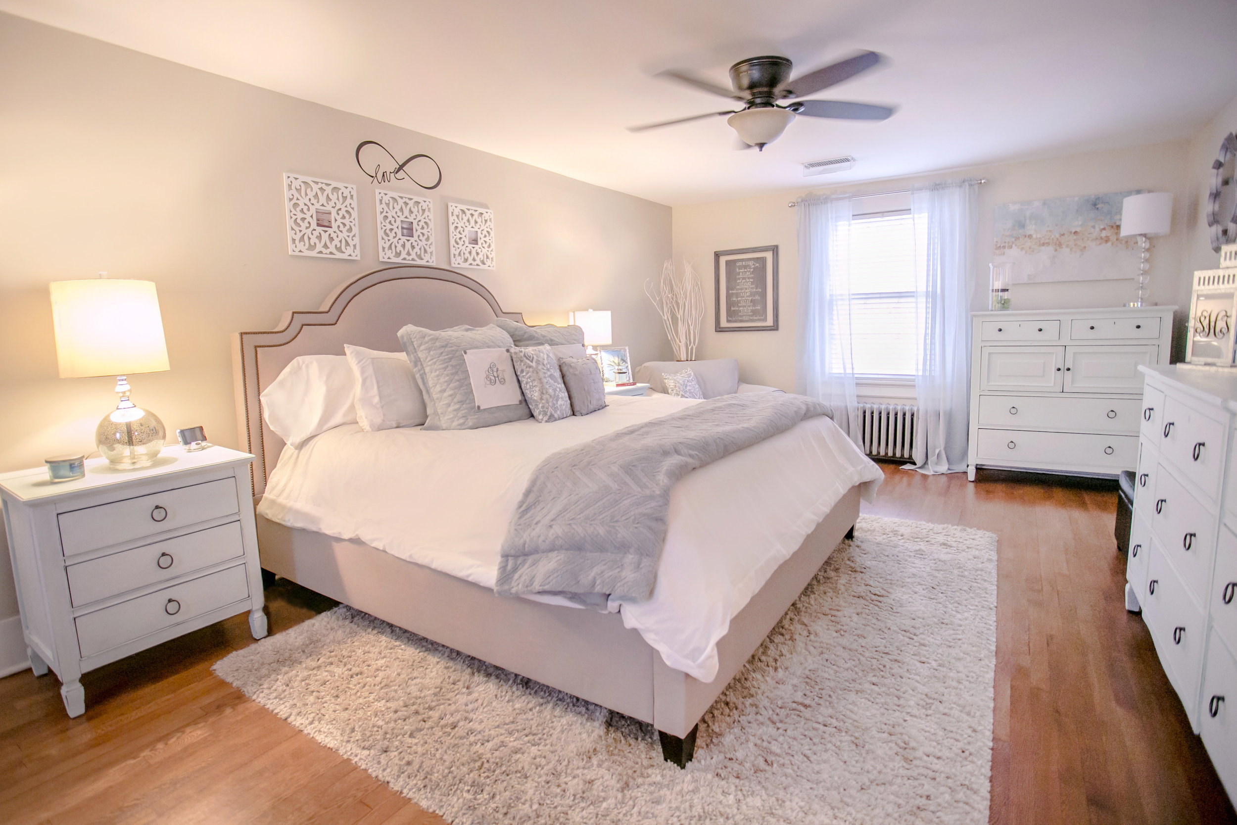 Bedroom3-After.jpg
