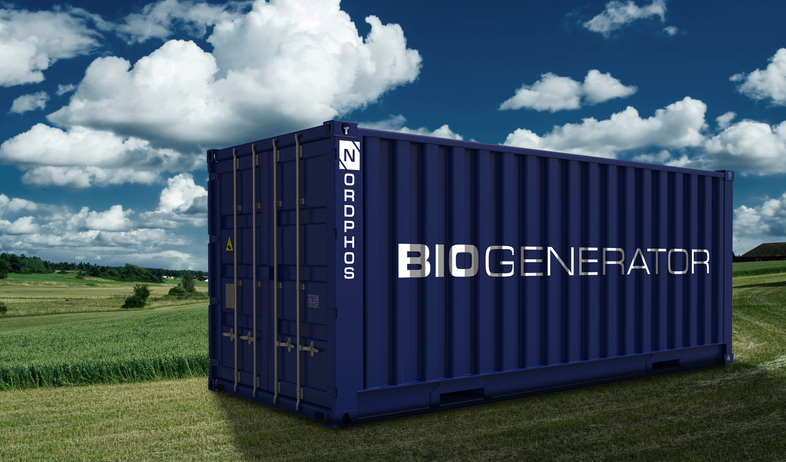 BIOGENERATOR in context_cropped.jpg