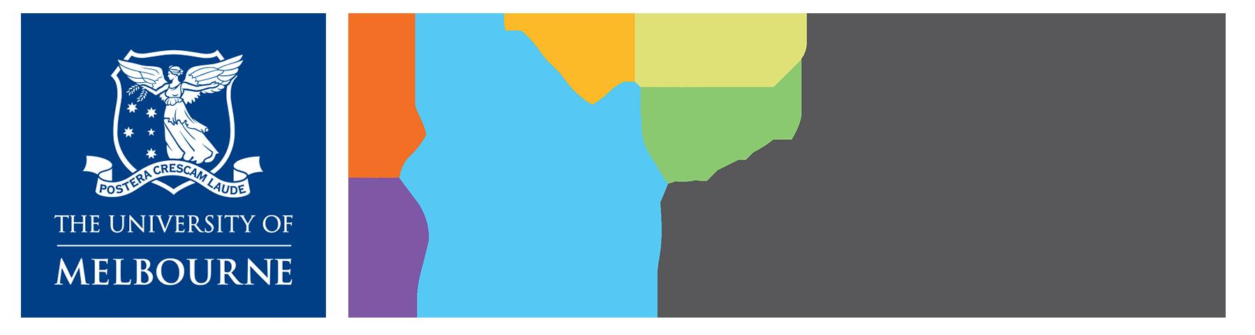 UMSUINTL-UNIMELB.png