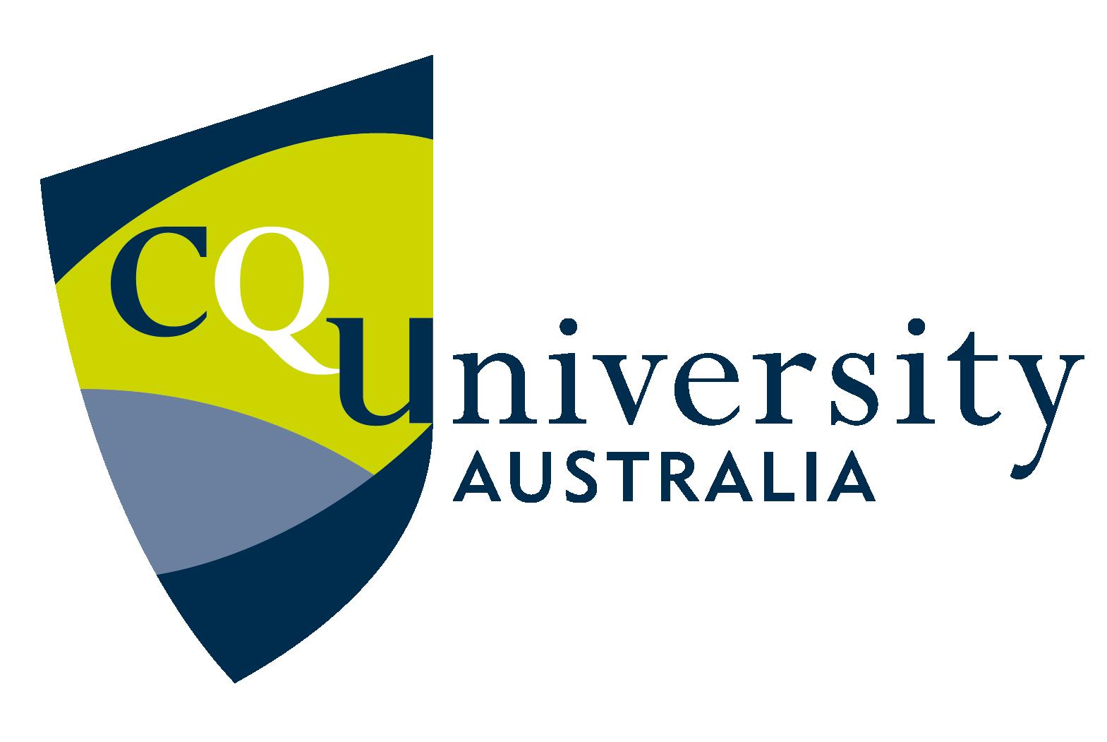CQUniversity-01.png