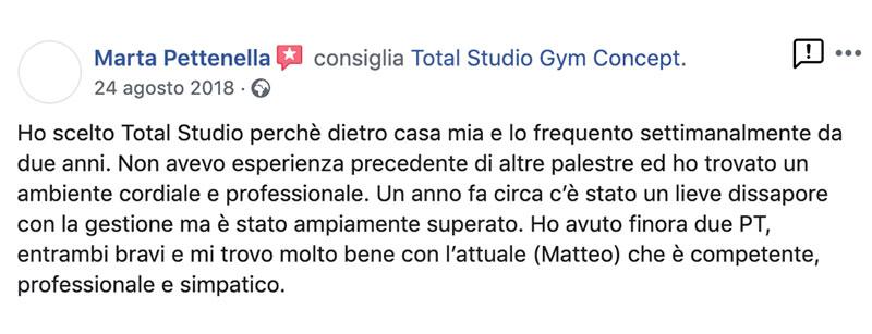 Recensioni-Total-Studio-2.jpg