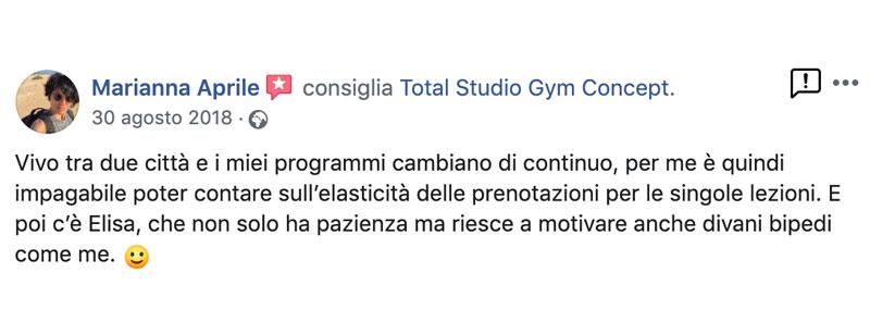 Recensioni-Total-Studio-4.jpg