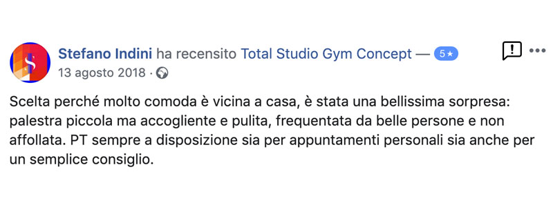 Recensioni-Total-Studio-6.jpg