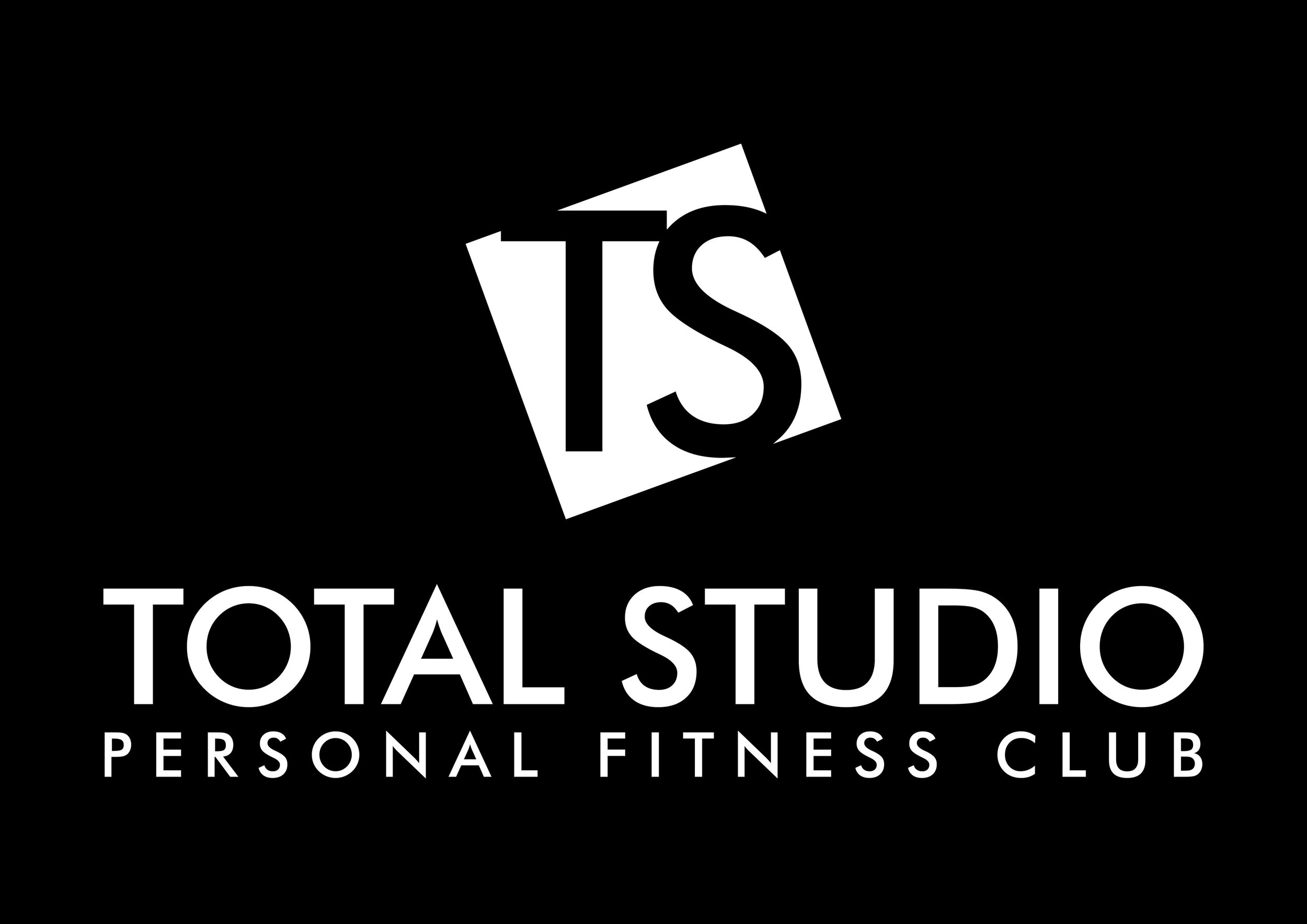 NERO total studio fitness logo - white.jpg