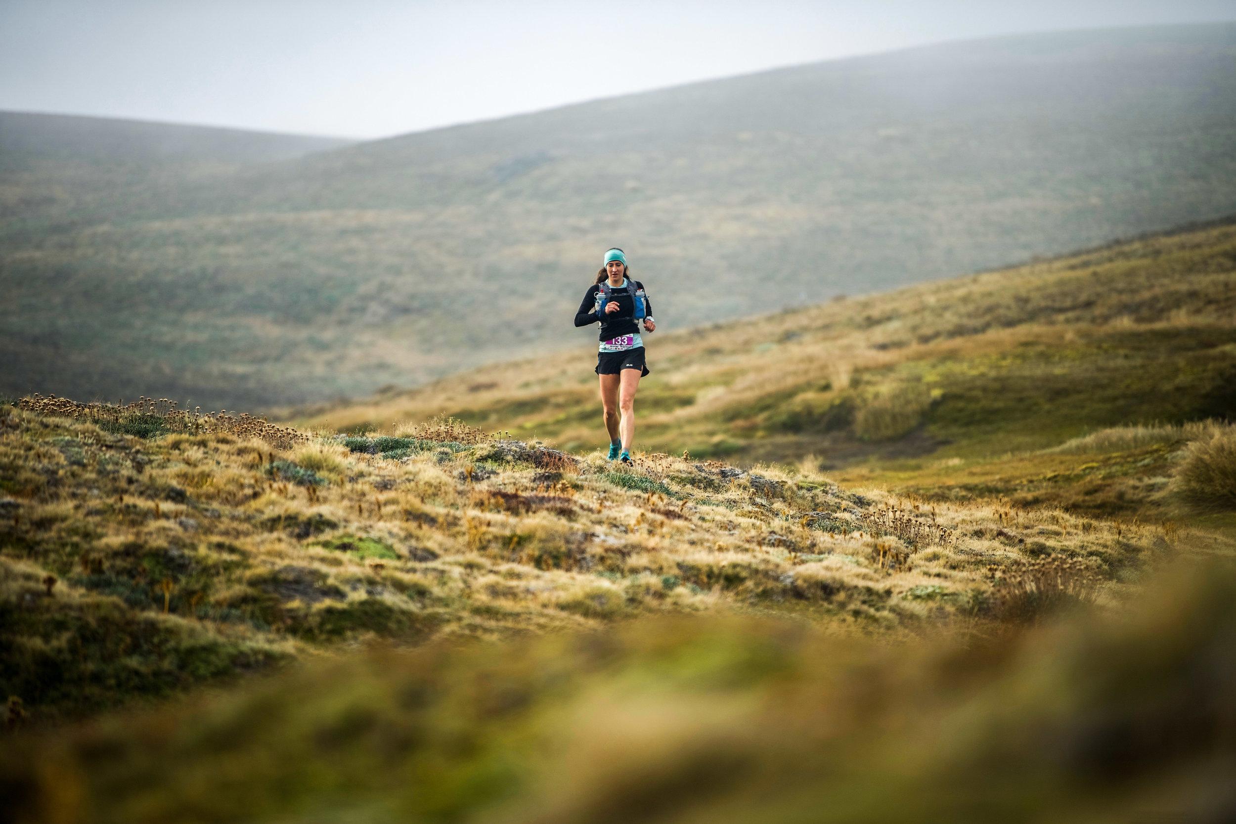 Trail+Run-+TP+(2+of+2).jpg