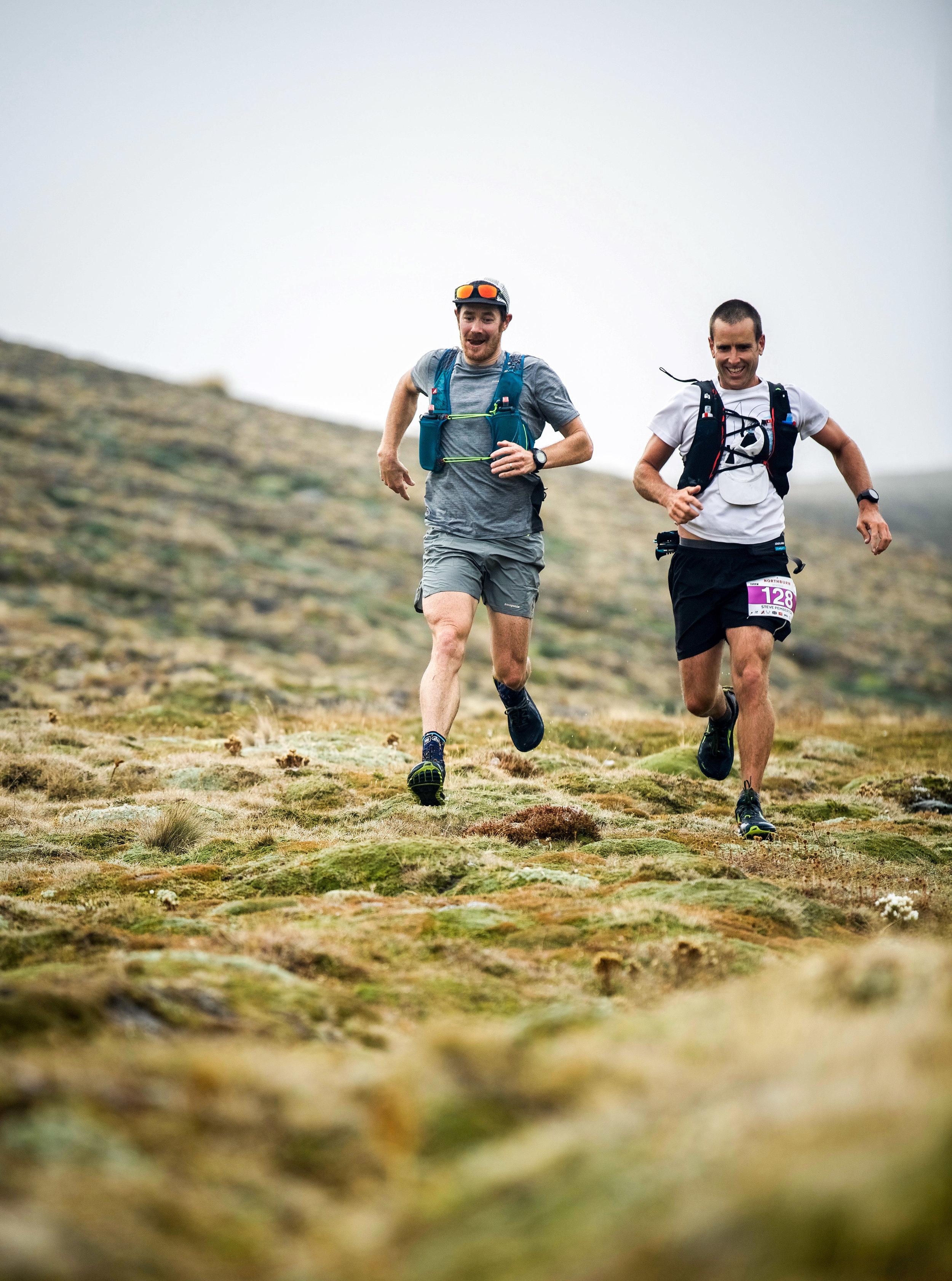 Trail+Run-+TP+(1+of+2).jpg
