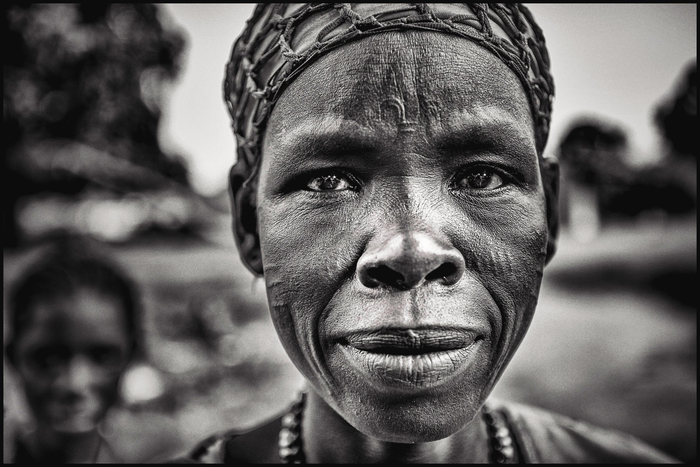 CENTR_AFRIKA-203-bewerkt.jpg