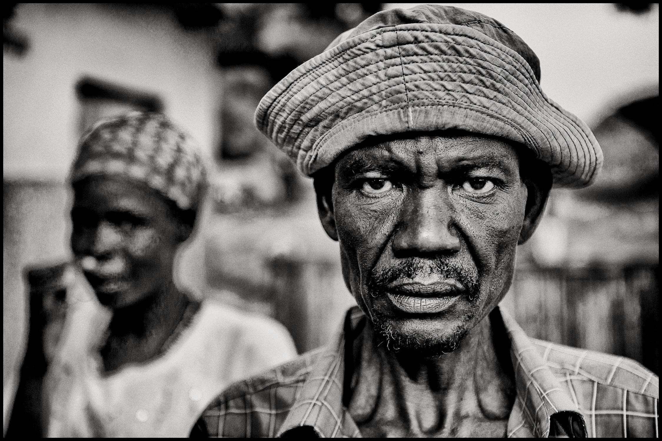 CENTR_AFRIKA-165-bewerkt-2.jpg
