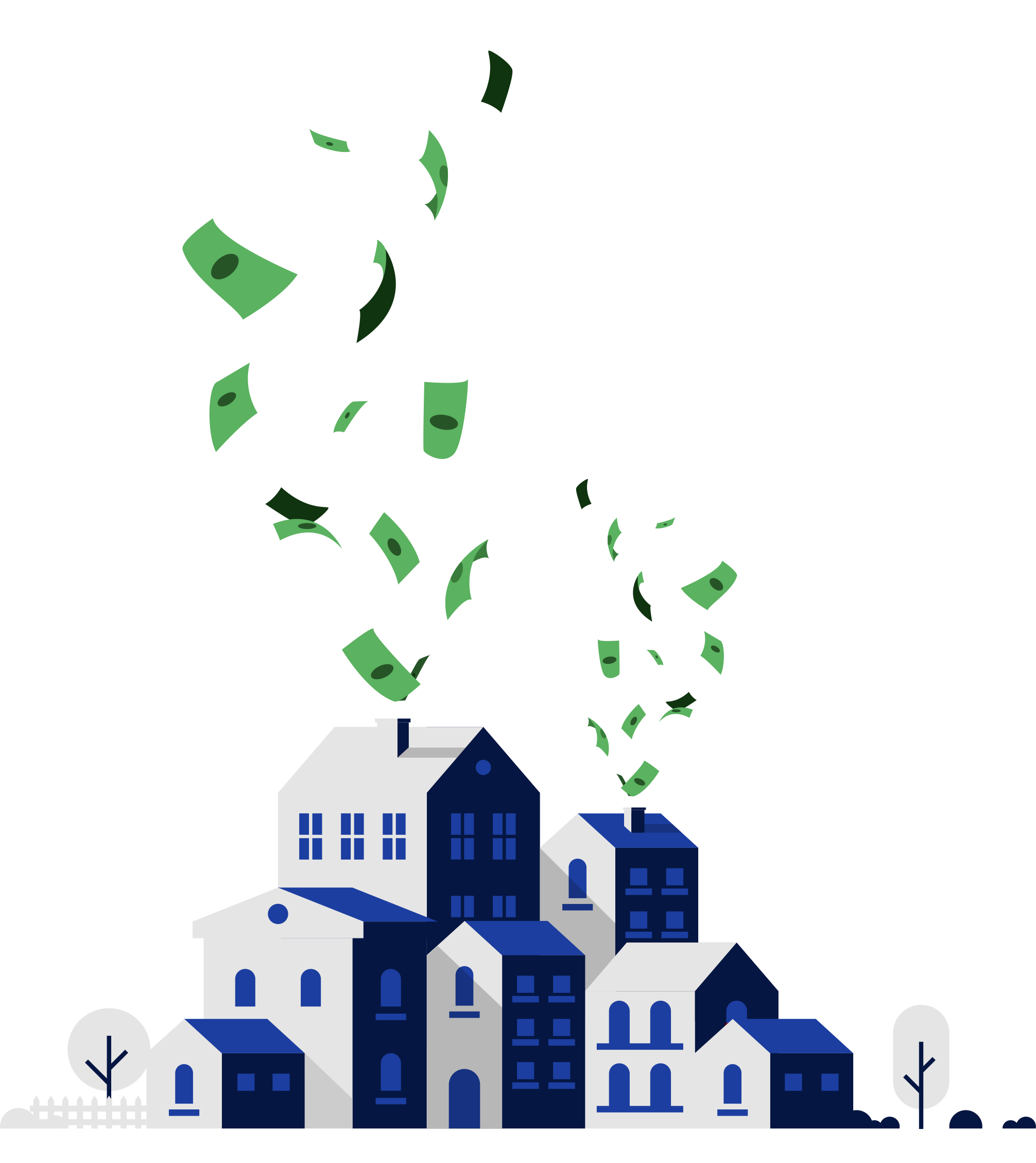 Home Buyers in Texas You can trust - Get Cash For Your Woodlands Home