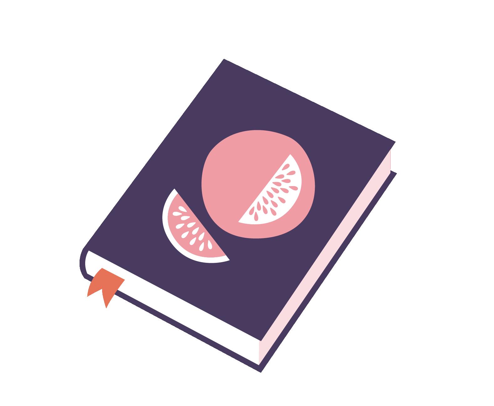 livres_helene_laurendeau