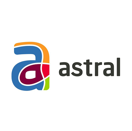_logo_grand-public_0015_astral.png