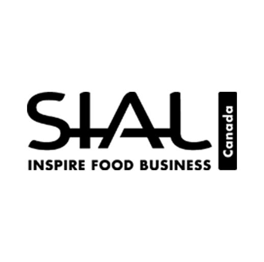 _logo_professionel_0003_logo-black-sial-en.png