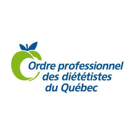 _logo_professionel_0002_téléchargement.png