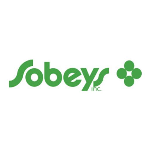 _logo_professionel_0005_Sobeys-Inc-logo1-300x69.png