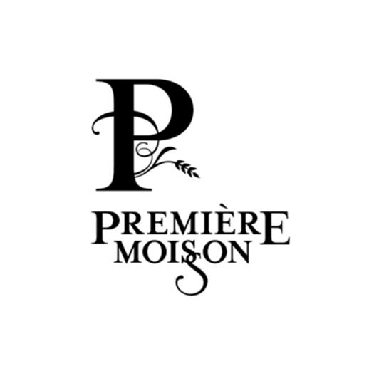 _logo_professionel_0006_Première_Moisson.png