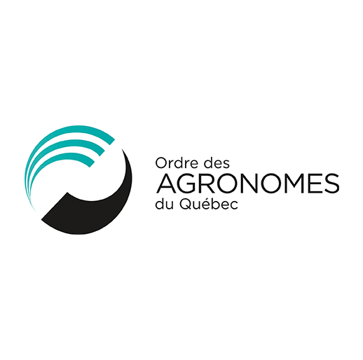 _logo_professionel_0007_OAQ_Logo_Coul_Gros.png