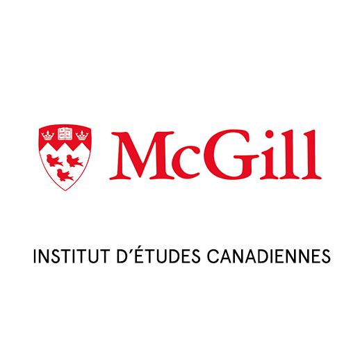 _logo_professionel_0010_McGill-Logo-SCREEN-JPEG.png
