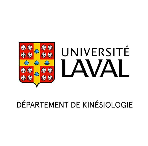 _logo_professionel_0011_Département-de-kinésiologie.png