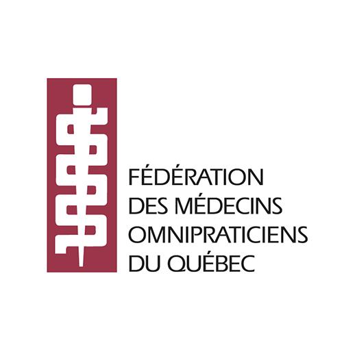 _logo_professionel_0012_Logo-FMOQ.png