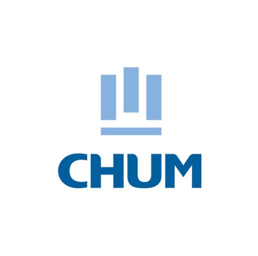 _logo_professionel_0015_logo_CHUM_670x351px.png