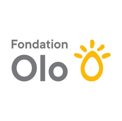 _logo_professionel_0016_FondationOlo_Logo_Couleur.png