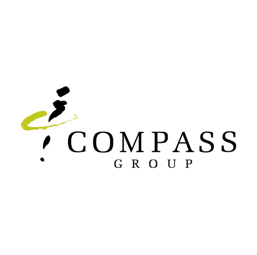 _logo_professionel_0019_Compass-group_logo.png