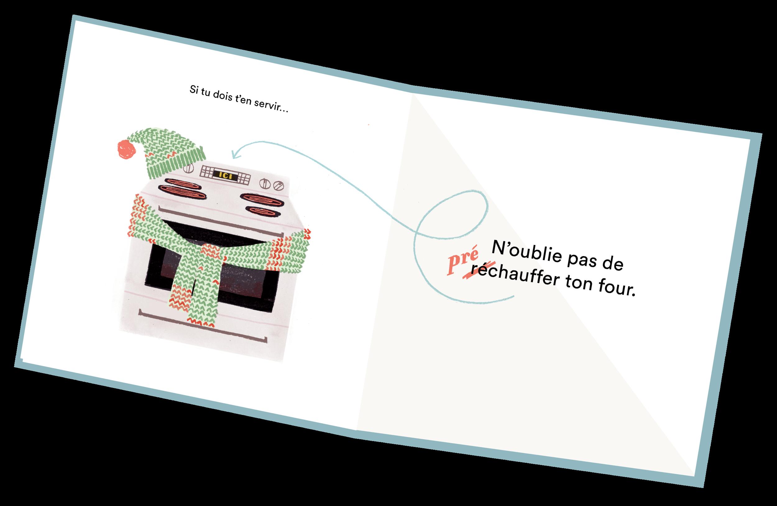helene laurendeau_je cuisine avec toi_page 3.png