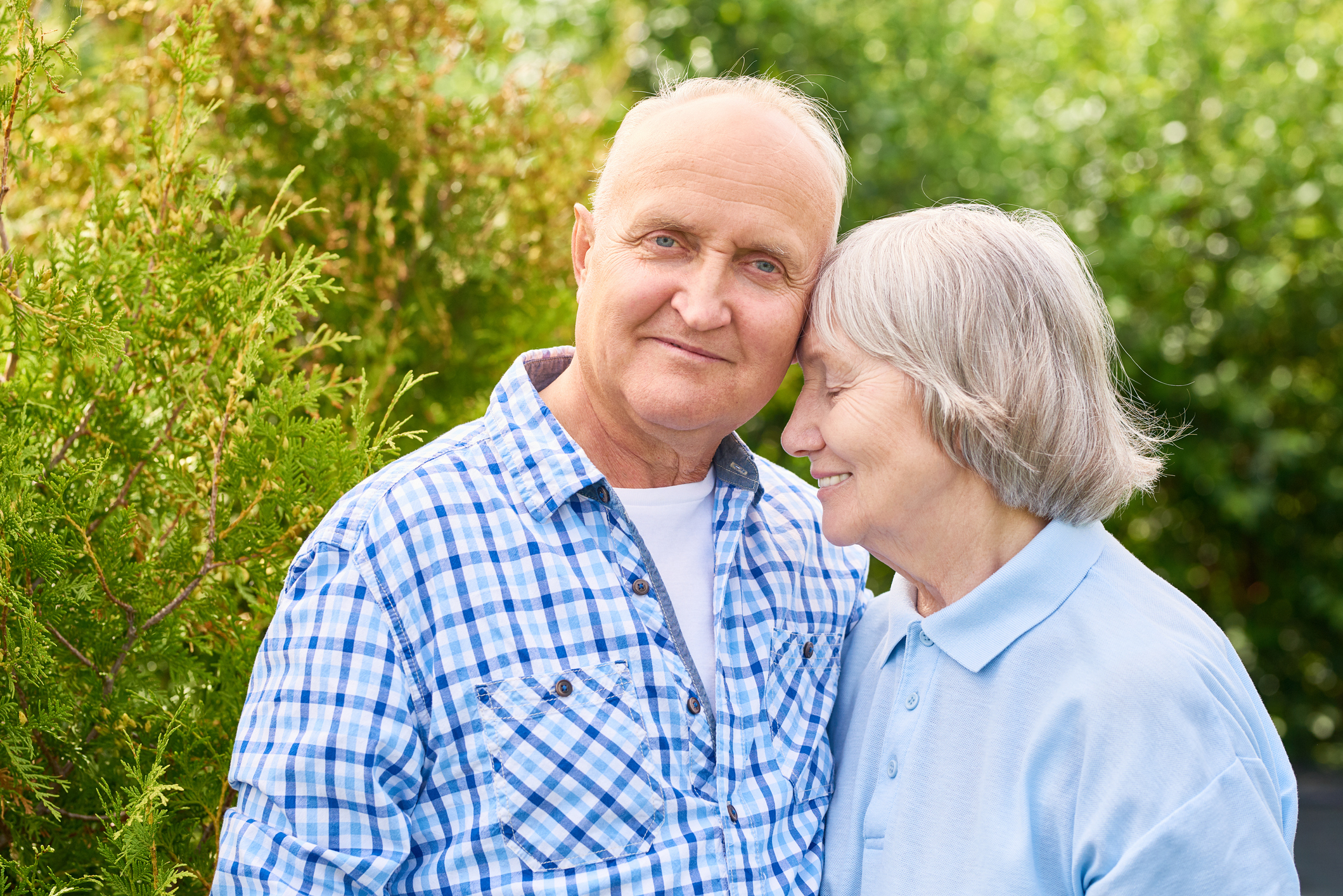 MEDICAId/VA PLANNING - Medicaid and VA benefits can help pay for the cost of assisted living and skilled nursing care. We can help you qualify for benefits while protecting your hard-earned assets.