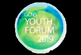 GCNS-Youth-Forum-2019-Logo-Transparent-Background-e1547581038415.png