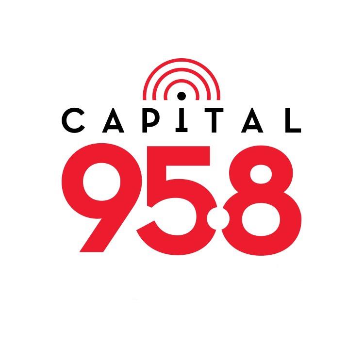 AnimaCapitalRadio_logo.jpg