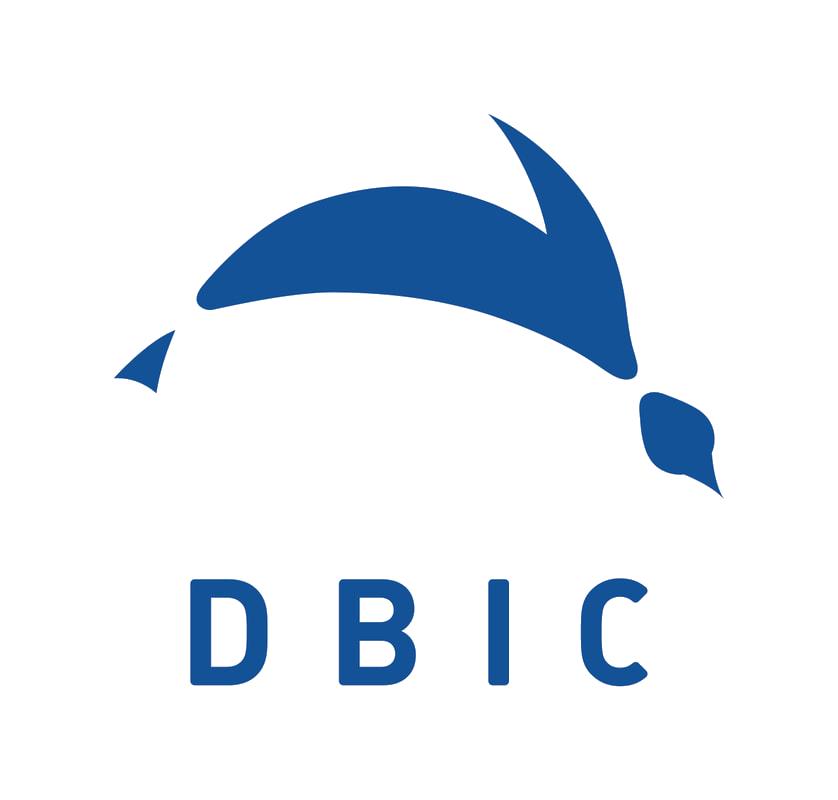 dbic logo.png