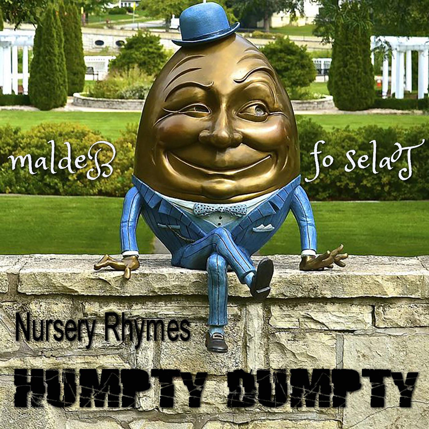 humpty_dumpty.jpg