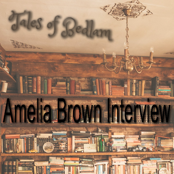 amelia_brown_interview.jpg
