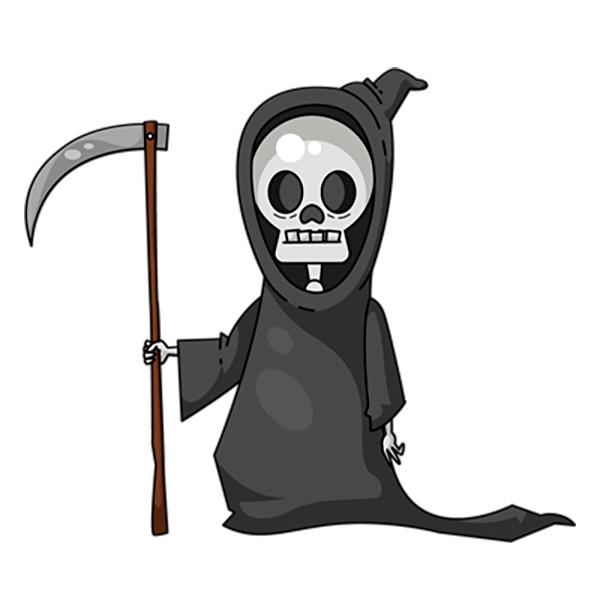 death_avatar_web.jpg