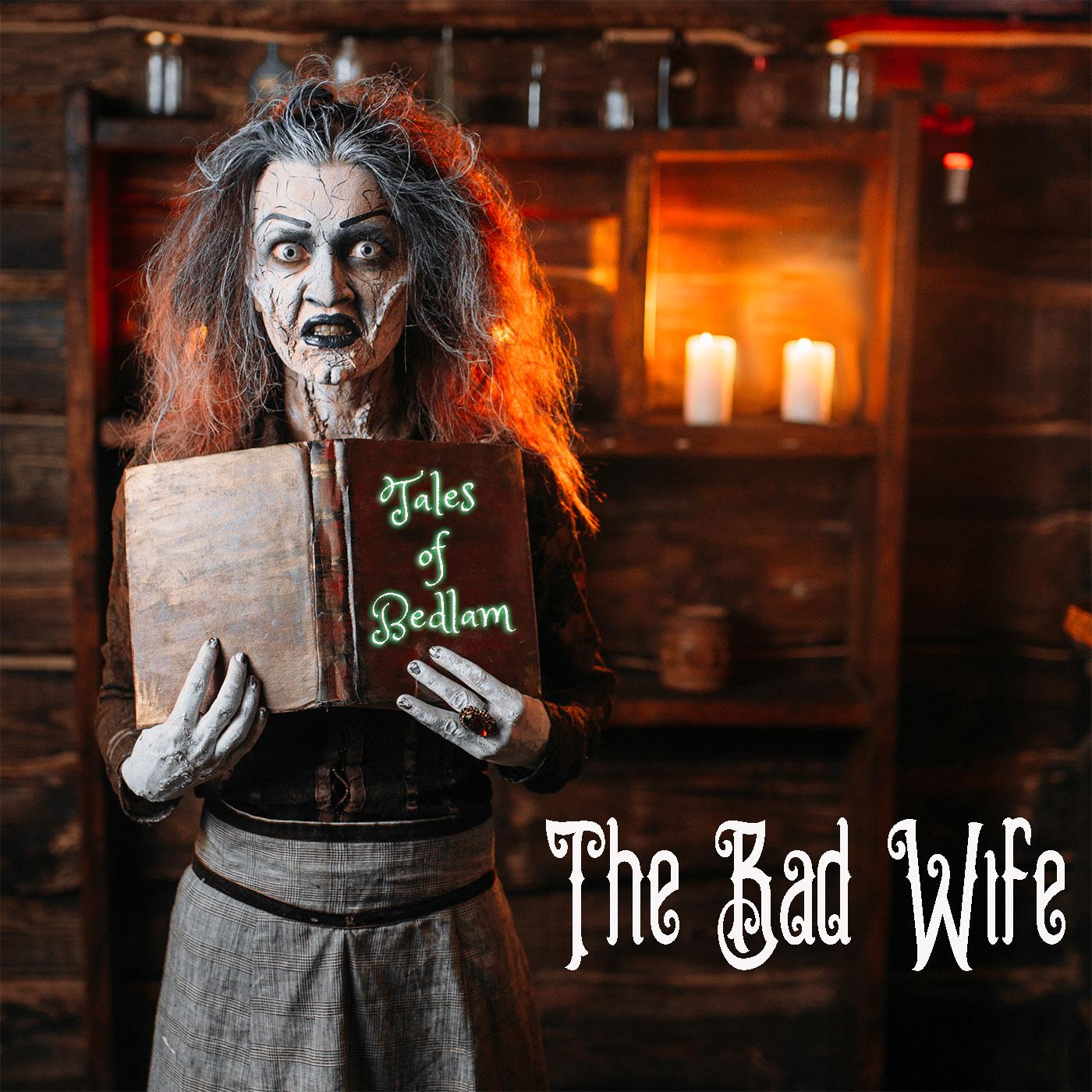 the_bad_wife.jpg